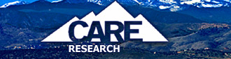 Care Research, LLC